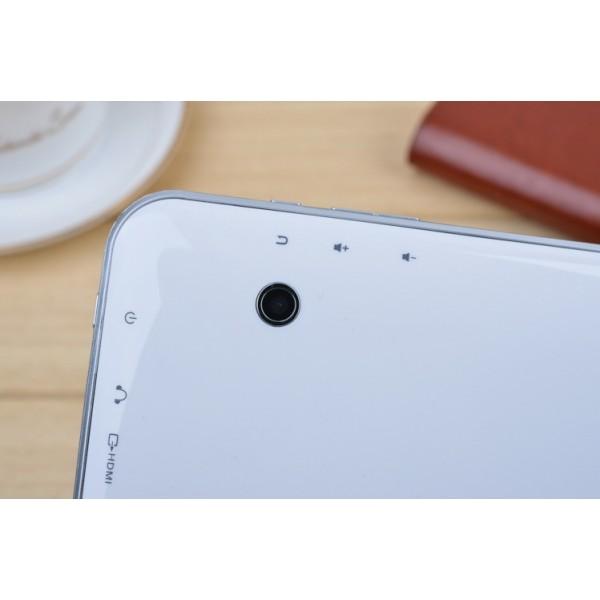 10 инча четириядрен таблет, 1GB RAM , 16GB вградена памет , 2Mpx камера 37