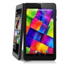 Moonar 7 – най-новият 7-инчов телефон - таблет с две сим карти и Вграден GPS