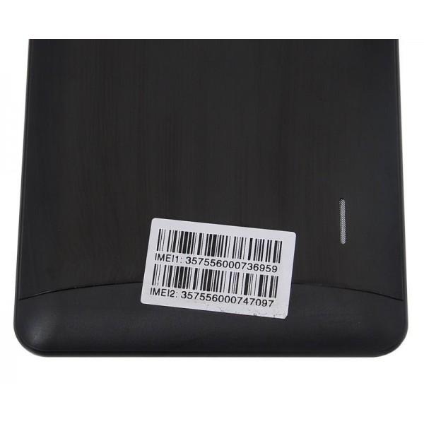 Moonar 7 най-новият 7 инчов телефон -таблет с две сим карти и Вграден GPS PC705 3