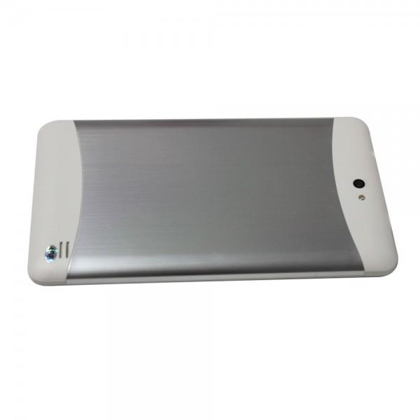 Moonar 7 най-новият 7 инчов телефон -таблет с две сим карти и Вграден GPS PC705 9