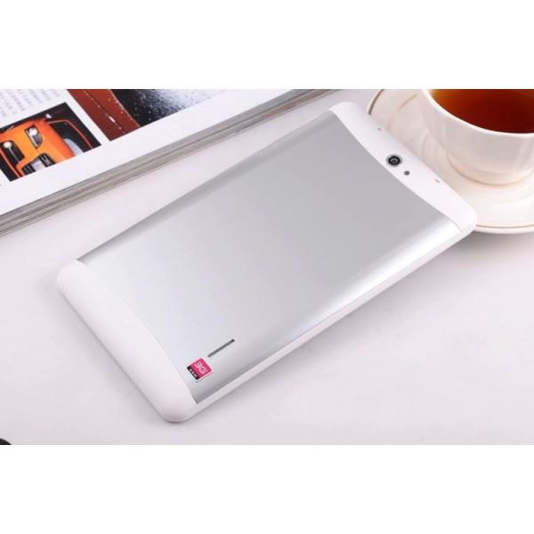 Moonar 7 най-новият 7 инчов телефон -таблет с две сим карти и Вграден GPS PC705 17
