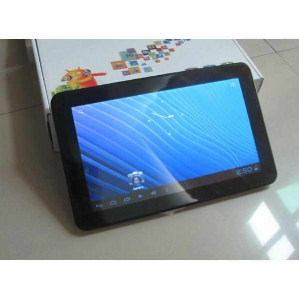 Четириядрен таблет 9 инча Xtouch X906 Android 4.4.2 5