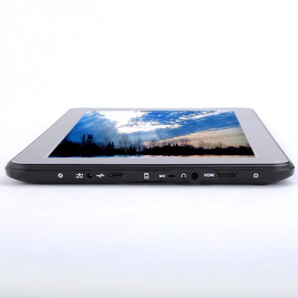 Четириядрен таблет 9 инча Xtouch X906 Android 4.4.2 10