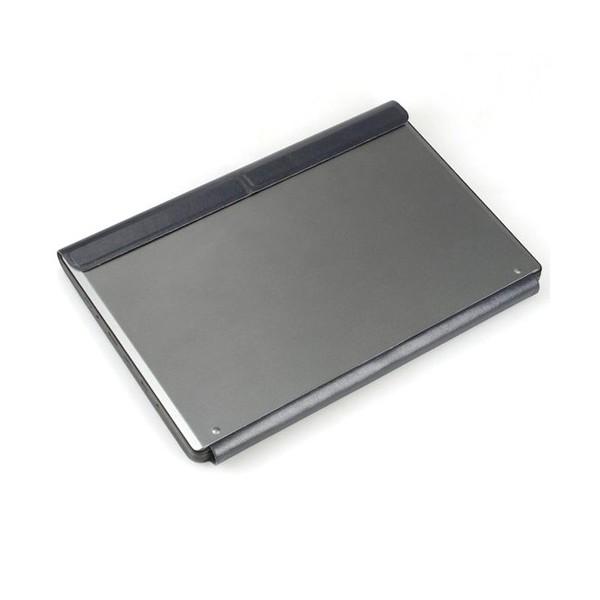 Таблет 10.1 инча с Windows и Android ОС, 3G, Wi Fi, 2 GB RAM магнитна клавиатура 10