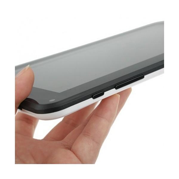 Таблет QUANTOM Q9 с четириядрен процесор и 9 инча екран 8