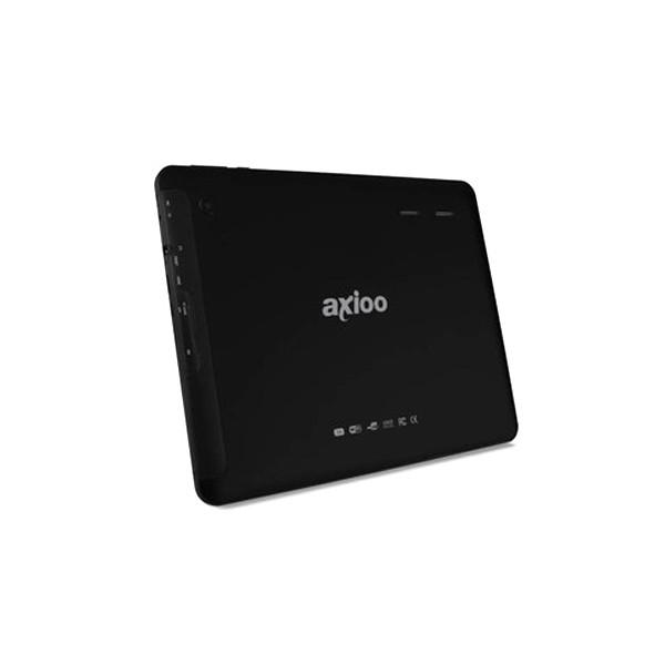 Axioo PICOPAD 10 инча -3G-GPS -телефон - таблет 6