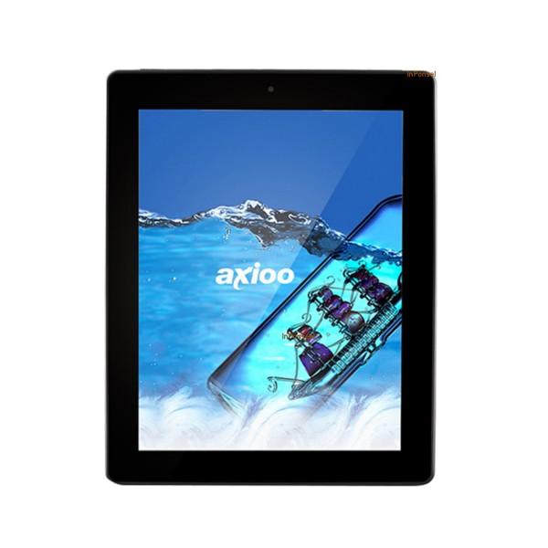 Axioo PICOPAD 10 инча -3G-GPS -телефон - таблет 7