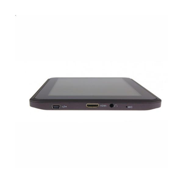 FreeLander 3G таблет с двуядрен процесор 2
