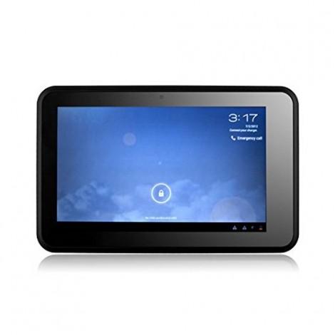 FreeLander 3G таблет с двуядрен процесор