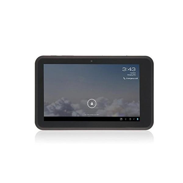 FreeLander 3G таблет с двуядрен процесор 5