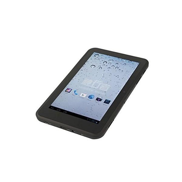 FreeLander 3G таблет с двуядрен процесор 7