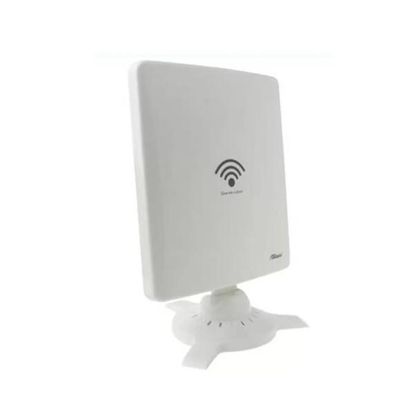 Антена за интернет с обхват до 5000 метра 7