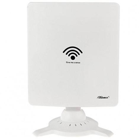 Антена за интернет с обхват до 5000 метра