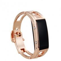 Smart watch bluetooth часовник за телефон