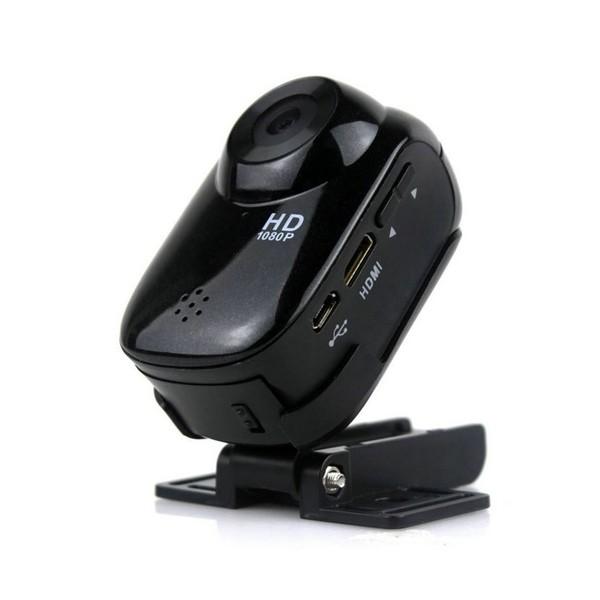 Full HD Видеокамера 1920х1080 12 MP резолюция 3
