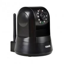 Безжичната камера за видеонаблюдение Iprobot 3