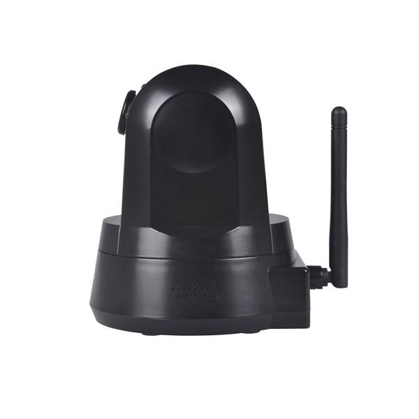 Безжичната камера за видеонаблюдение Iprobot 3 5