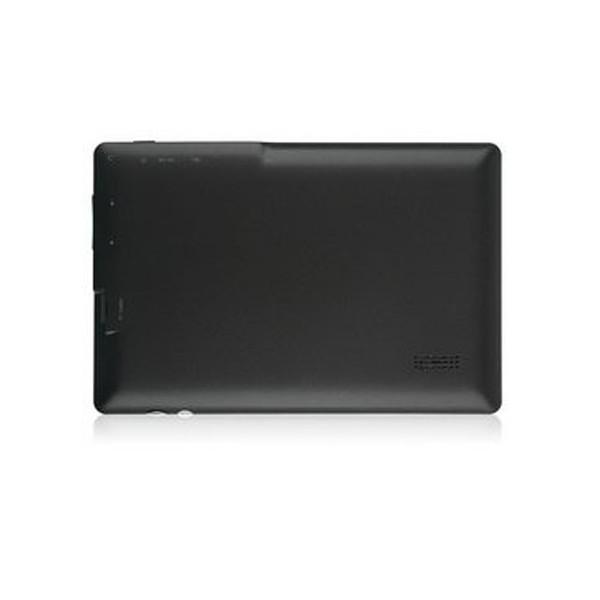 Таблет 7 инча двуядрен с 1GB Ram Андроид с български език HDMI и две камери 2