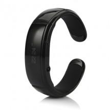 Смарт гривна bluetooth часовник bracelet