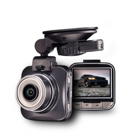 Видеорегистратор Novatek G50 96650 50HZ / 60HZ LCD+H.264 - WDR -12Mpx