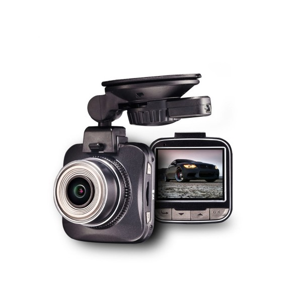 Видеорегистратор Novatek G50 96650 50HZ / 60HZ LCD+H.264 - WDR -12Mpx AC-30
