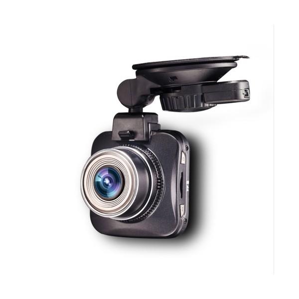 Видеорегистратор Novatek G50 96650 50HZ / 60HZ LCD+H.264 - WDR -12Mpx AC-30 3