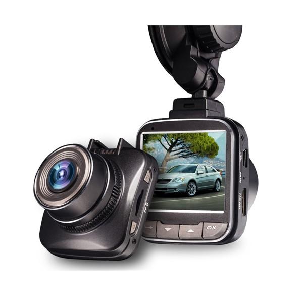 Видеорегистратор Novatek G50 96650 50HZ / 60HZ LCD+H.264 - WDR -12Mpx AC-30 7