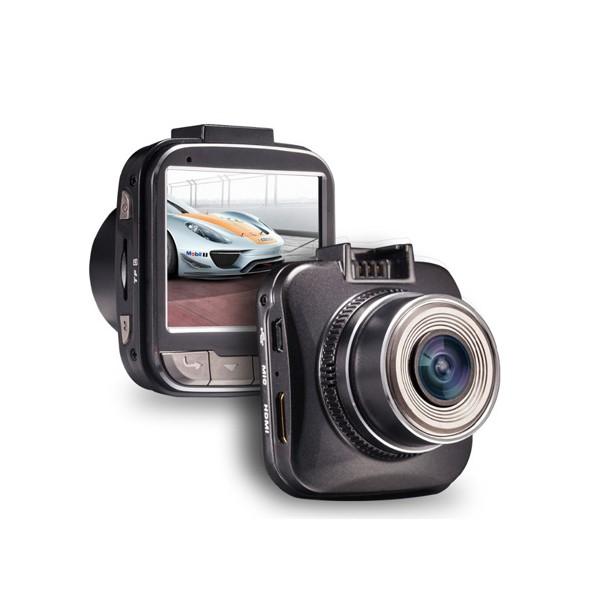 Видеорегистратор Novatek G50 96650 50HZ / 60HZ LCD+H.264 - WDR -12Mpx AC-30 8