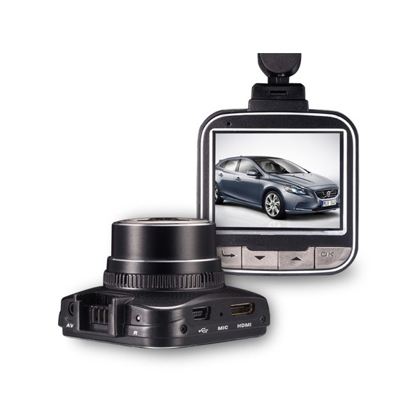 Видеорегистратор Novatek G50 96650 50HZ / 60HZ LCD+H.264 - WDR -12Mpx AC-30 9