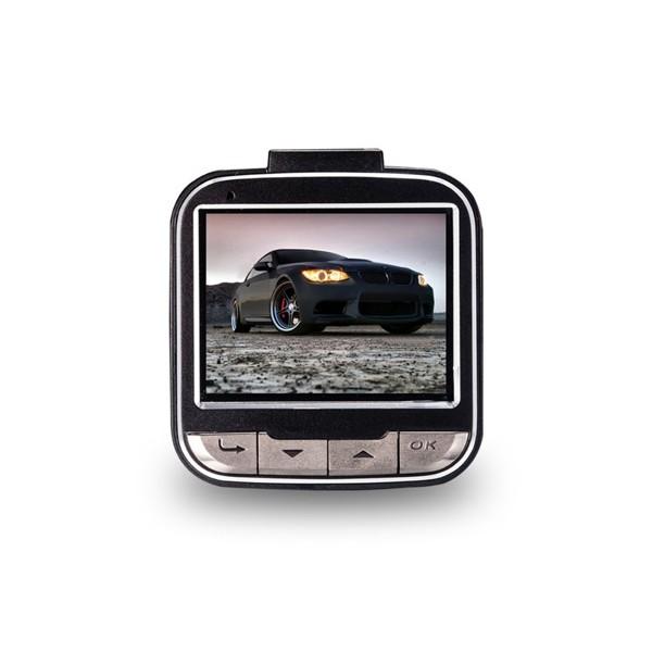 Видеорегистратор Novatek G50 96650 50HZ / 60HZ LCD+H.264 - WDR -12Mpx AC-30 10
