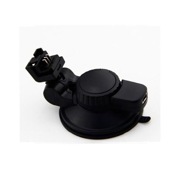 Видеорегистратор Novatek G50 96650 50HZ / 60HZ LCD+H.264 - WDR -12Mpx AC-30 13