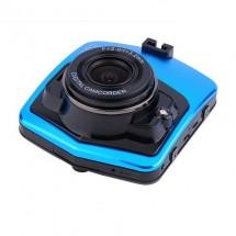 FULL-HD Видеорегистратор за кола AC26 - 4Sales.BG