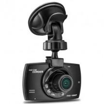 DVR с две камери 5mpx за паркиране и заснемане на заден ход 3.7V 200mAh AC32
