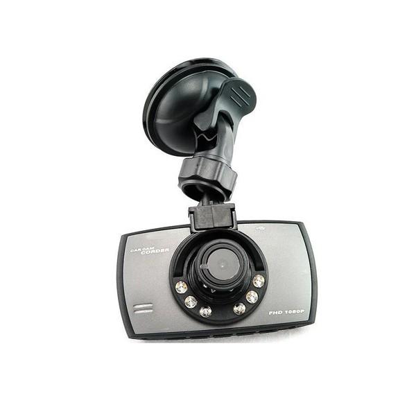DVR с две камери 5mpx за паркиране и заснемане на заден ход 3.7V 200mAh AC32 2