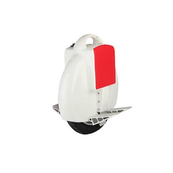 Електрически скутер самобалансиращ преносим с летиево йонна батерия 2