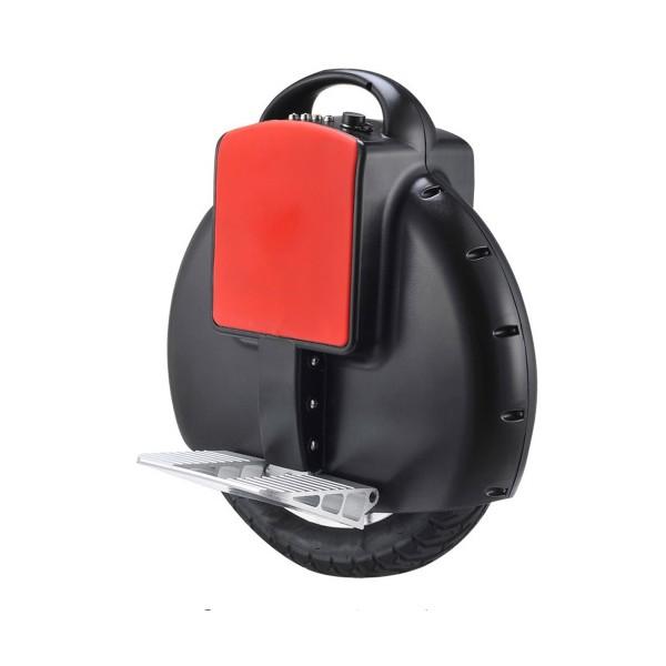 Електрически скутер самобалансиращ преносим с летиево йонна батерия 5