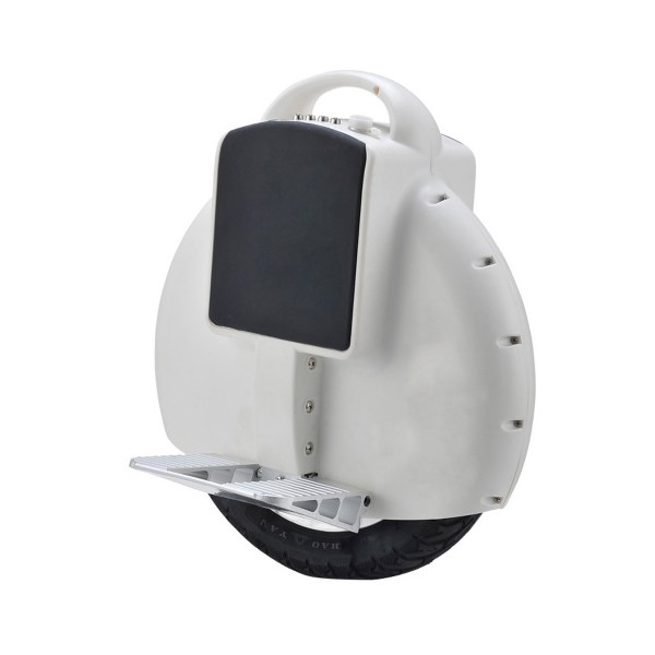 Електрически скутер самобалансиращ преносим с летиево йонна батерия 6