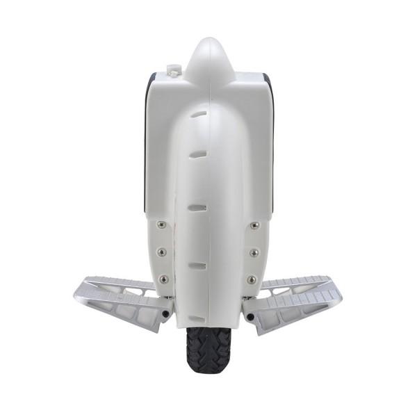 Електрически скутер самобалансиращ преносим с летиево йонна батерия 7