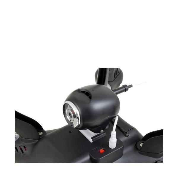 Дрон Syma X8W Explorers с безжична камера и предаване в реално време 16