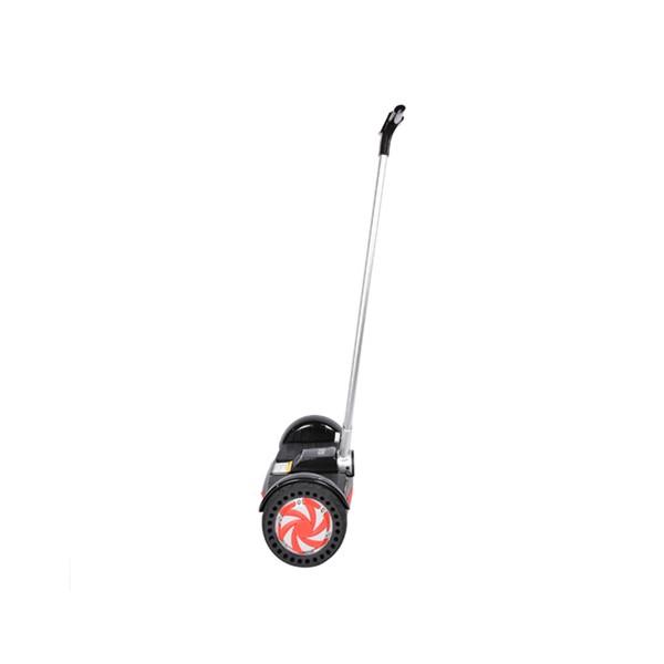 Мини скутер Mini Segway F1 самобалансиращ зареждане до 2 часа FOC механизъм 6