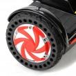 Мини скутер Mini Segway F1 самобалансиращ зареждане до 2 часа FOC механизъм 9