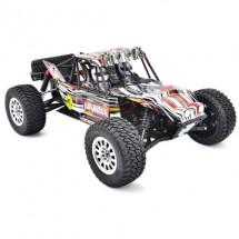 RC cars Акумулаторна кола за деца и възрастни 1/10 FS 53910