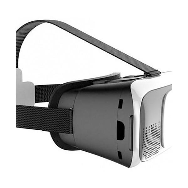 3D очила за виртуална реалност VR BOX v3 вируални vr oчила 3