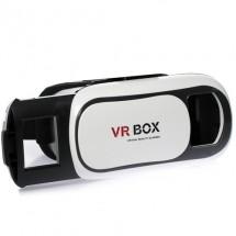 3D очила за виртуална реалност VR BOX v3 вируални vr oчила