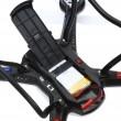 Квадрокоптер JJRC H12C RC HD 1080P камера 3.7V 750 mAh Li-Po батерия 2.4 GHz 21