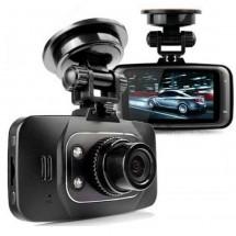Камера за Кола HD Recorder Novatec GS8000L