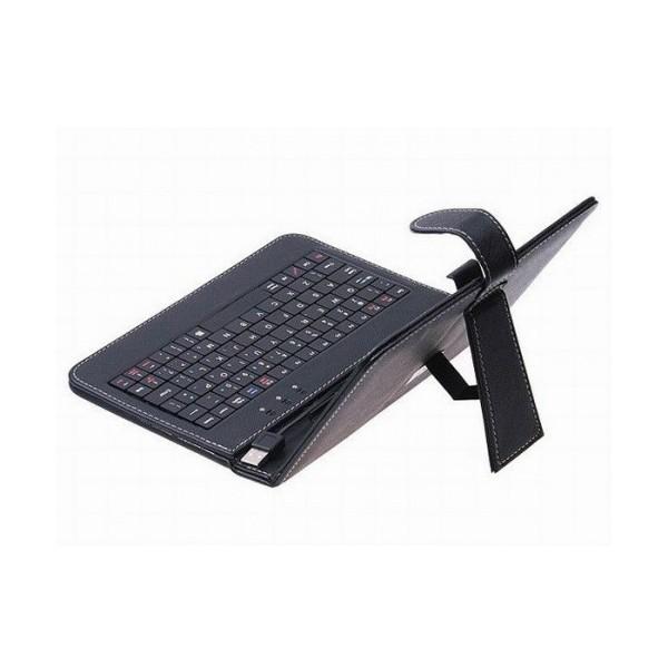 Клавиатура за таблет 7 инча 4