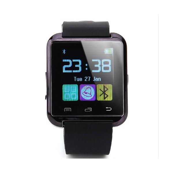 Смарт часовник U 8 Watch 15