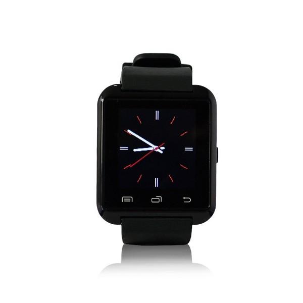 Смарт часовник U 8 Watch 21