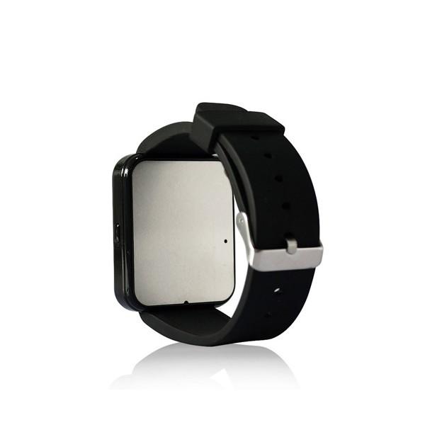 Смарт часовник U 8 Watch 22